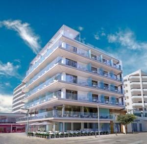 Hotel Amàrac Cala Millor
