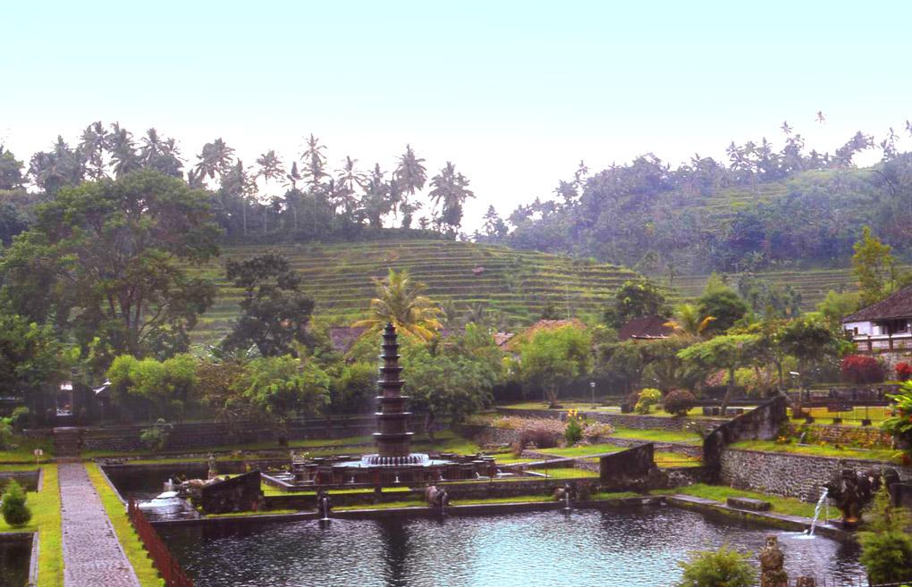 Bali Amlapura