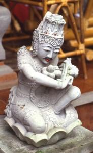 Bali-Statue1