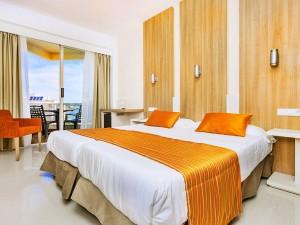 allsun Hotel Borneo DZ