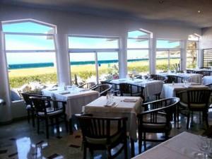Decameron Tafoukt Beach Hotel Agadir Restaurant
