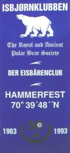 Hammerfest Eisbärenclub