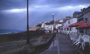Fuerteventura4