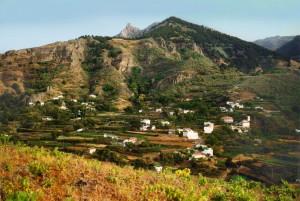Gran-Canaria1