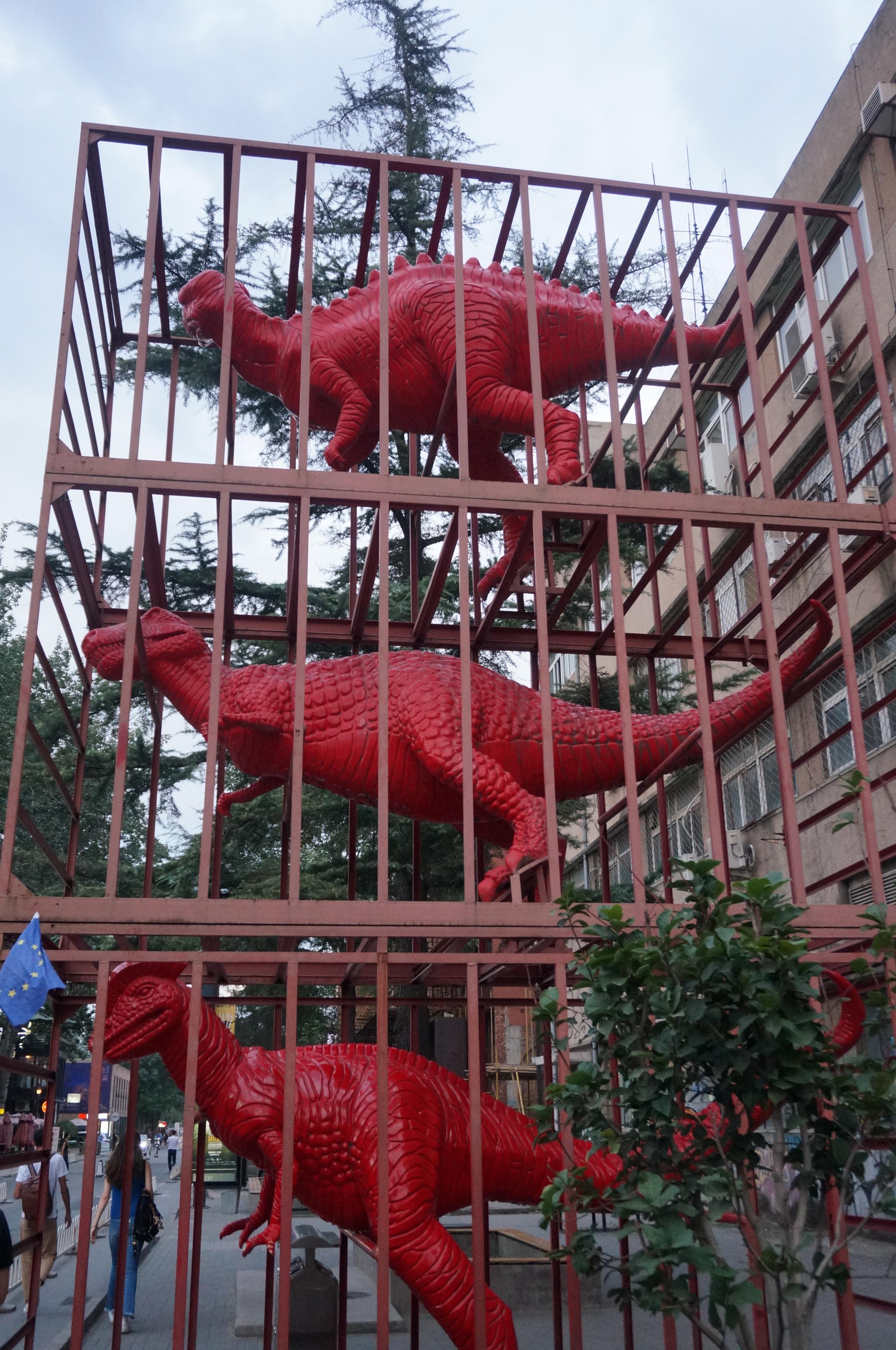Area 798 Beijing