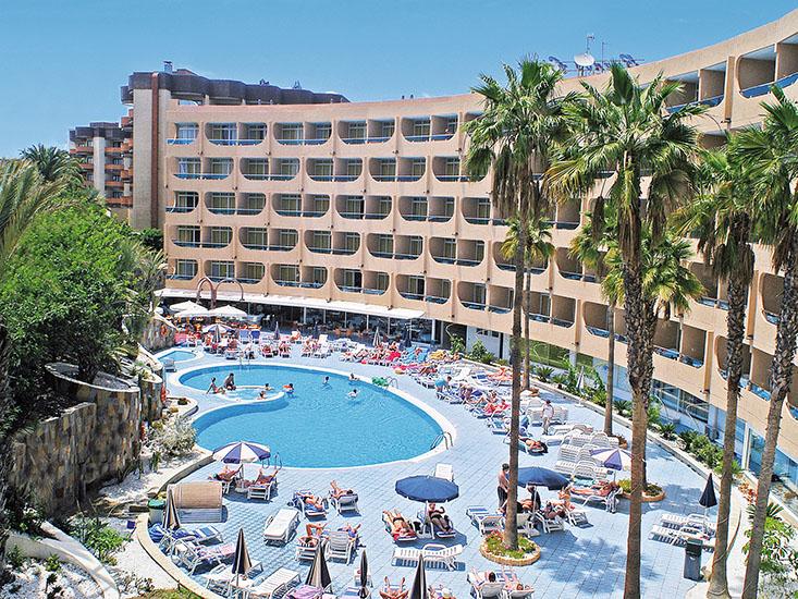 Playa Del Ingles Casino