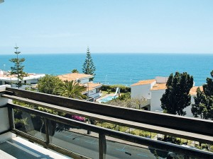Hotel Roca Verde für Lastminuteurlaub 2014