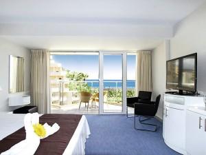 Hotel Sahara Playa****, Playa del Inglés, Gran Canaria, Apartement