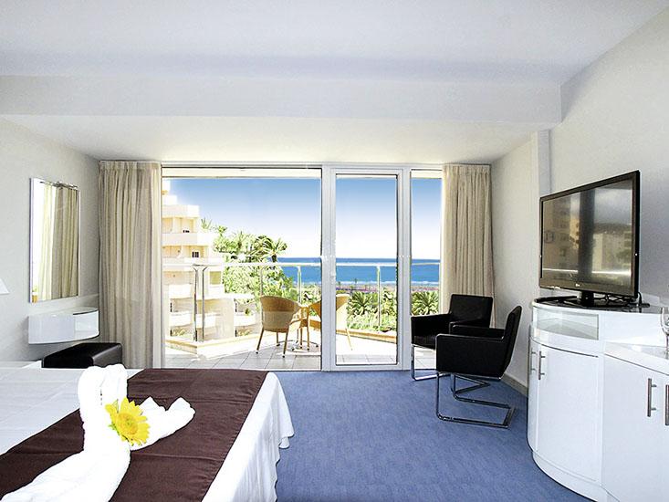 Gran Canaria Hotel  Sterne All Inclusive
