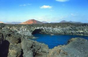 Lanzarote8