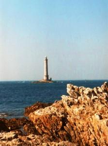 Ferienwohnung Leuchtturm