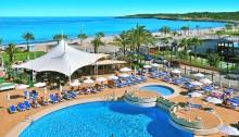 ex Globales Hotel allsun Sumba