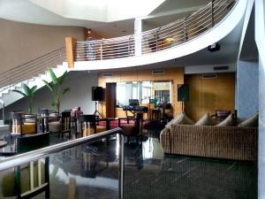 Hotel Timoulay Agadir