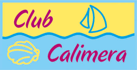 Logo Club Calimera